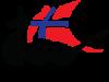 Normanna Logo